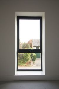 Bedroom Windows. Cool How To Find The Right Master Bedroom ...