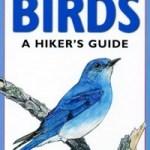 Sierra Birds Cover