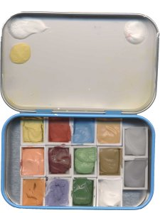 large altoids palette