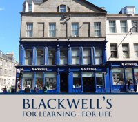 Sponsor_Blackwells_South-Bridge_Edinburgh
