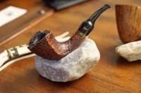 Smoking Pipe Tobacco   Johnny Prime