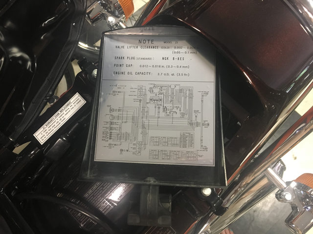 Z1 900 Engine Diagram Online Wiring Diagram