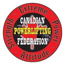 cpf-logo[1]