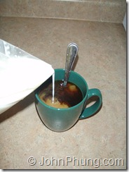 how-to-add-whey-protein-to-coffee-003