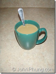 how-to-add-whey-protein-to-coffee-005
