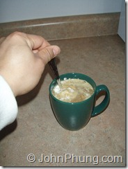 how-to-add-whey-protein-to-coffee-010