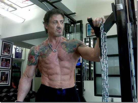 stallone-60-years-young