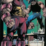 wolverine-height-compared-to-juggernaut.jpg