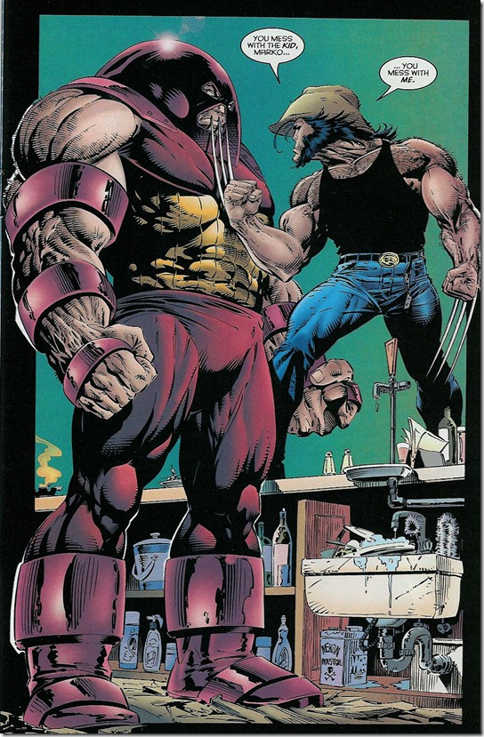 wolverine-height-compared-to-juggernaut