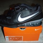 Nike-Romaleos-2-Weightlifting-Shoes-01_thumb.jpg