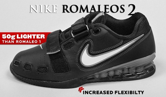 Nike-Romaleos-2-Weightlifting-Shoes