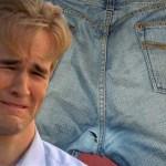 DKNY-Madison-boot-cut-jeans-cry.jpg