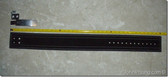 Inzer-Forever-13mm-Belt (12)
