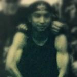 john-phung-94-square
