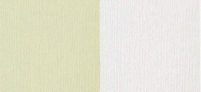 >paintable wallpaper | wallpapersskin