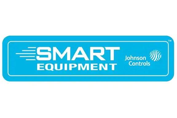 york rtu wiring diagrams series rooftop units hvac equipment johnson