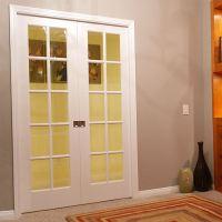 Johnsonhardware.com | Sliding | Folding | Pocket Door Hardware