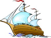 Mayflower Lesson Plans, Worksheets, Printables