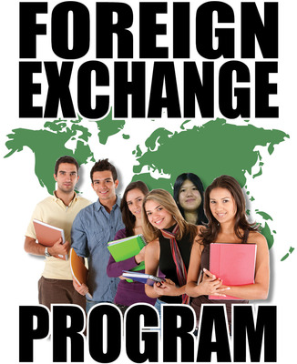 Student Services / Foreign Exchange