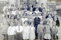 Donate - Johnston County Genealogy, North Carolina - Your ...