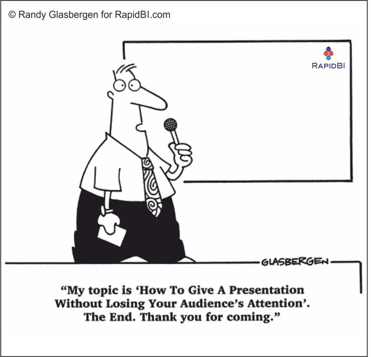 funny slides for powerpoint presentations - Canasbergdorfbib