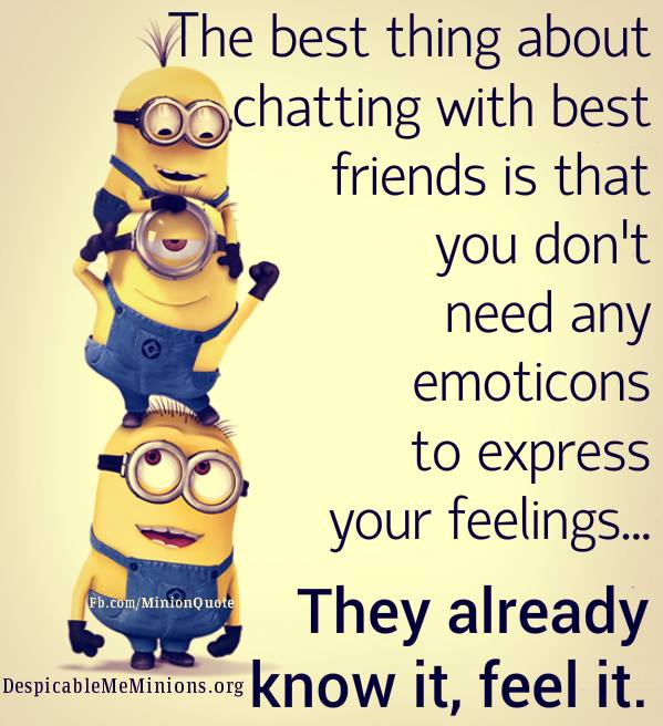 Feeling Alone Wallpaper With Quotes Chatting With Best Friends Jokes Of The Day 49659