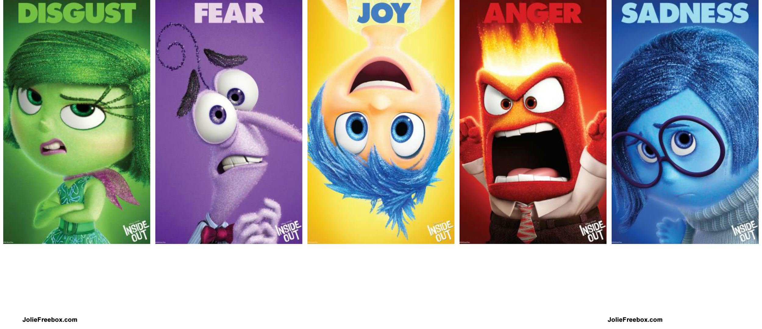 Anime Wallpaper Images Vice Versa Pixar En Fond D 233 Cran Freebox