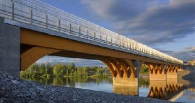 Nordic-pont-mistissini-design-architecture-design-04