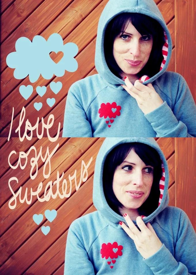 love-sweaters.jpg