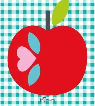 sweet_apple_karo