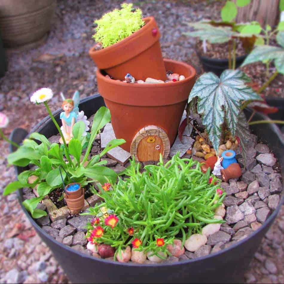 Fullsize Of Make Your Own Fairy Garden