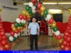 Christmas Party Entertainment by Jolly Good Productions