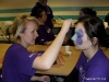 face-painting-course-14