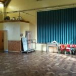 Heighington Village Hall