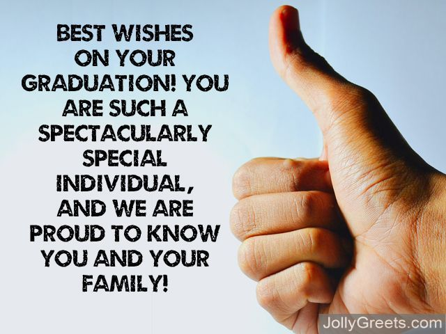 What to Write in a Graduation Greeting Card \u2013 Congratulations on - congratulations on graduating