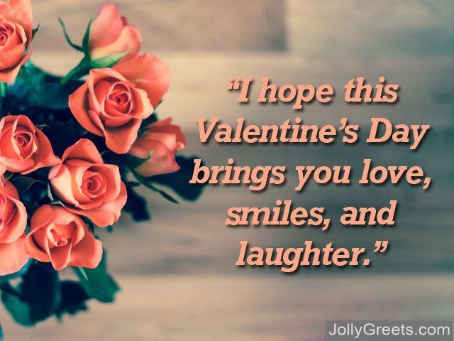 What To Write in a Valentine\u0027s Day Card \u2013 Valentine\u0027s Day Wishes