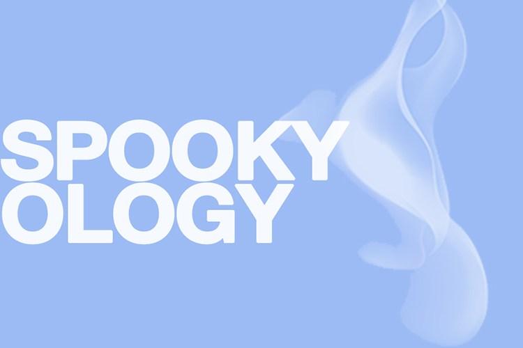 spookyology