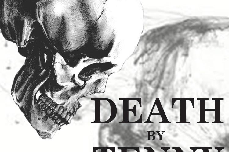deathbytenny