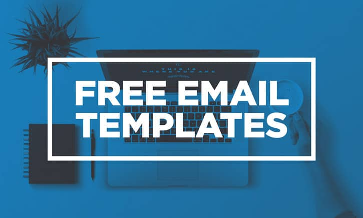 FREE Photographer Email Templates that will make You Money and Save
