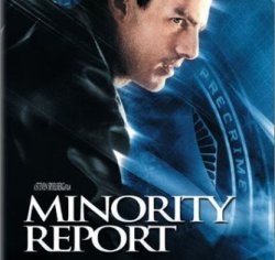 Augmented Reality: Minority Report isn't going to happen!
