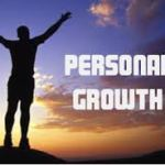 Choosing Personal Growth