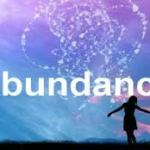 3 Simple Practices for Abundance