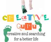 creative-guru