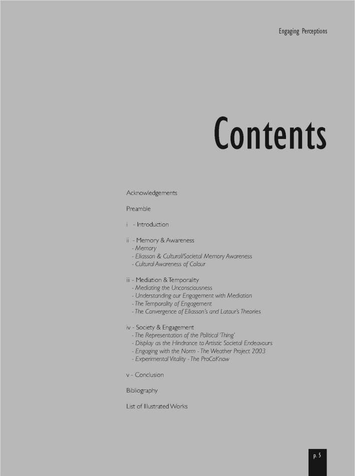 Engaging Perceptions - Jonathan Steven Shaw_Page_007
