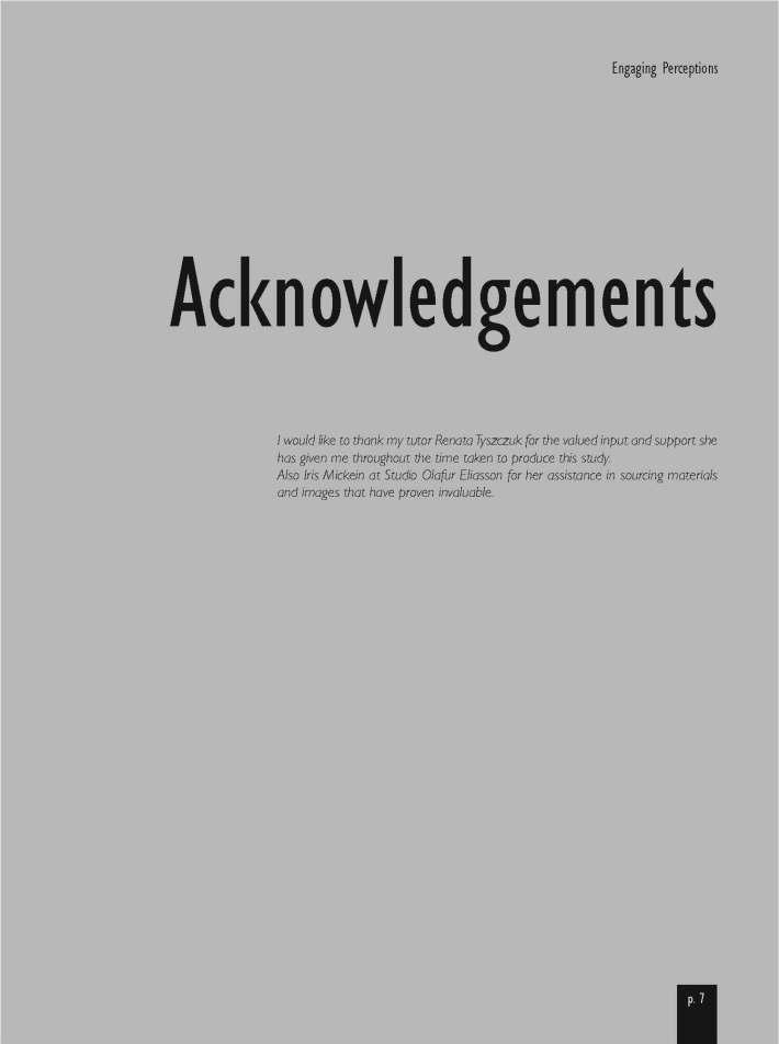 Engaging Perceptions - Jonathan Steven Shaw_Page_009