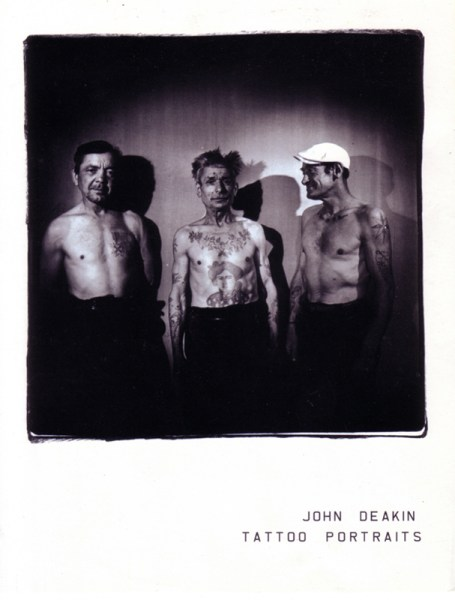 Deakin1