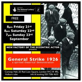 general strike 1926 .jpg