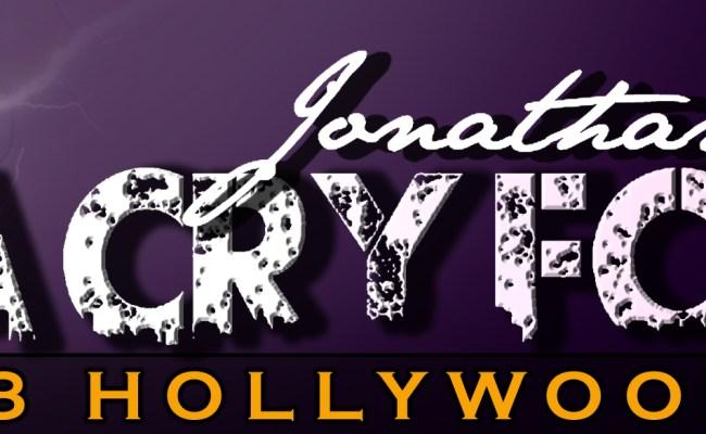 lovejoy_20131126 Watch