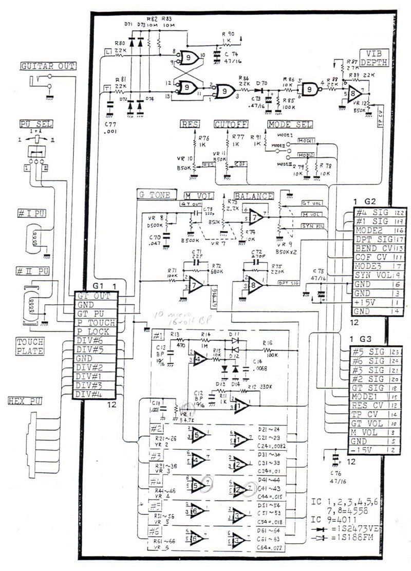 Download Trademaster Usb Charger Wiring Diagram