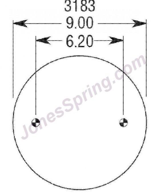 p 15089 4434 2 575x675?quality=80&strip=all hendrickson lift axles wiring diagram wiring diagrams auto